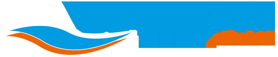 BEHNCKE_Logo_ohne_Claim_klein